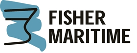 Fisher Maritime Consulting Group